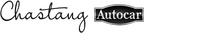 Chastang Autocar